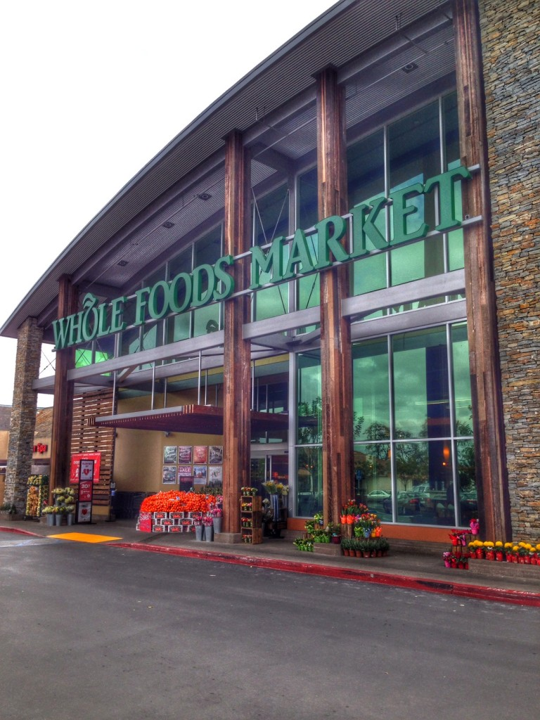 whole-foods-laguna-niguel