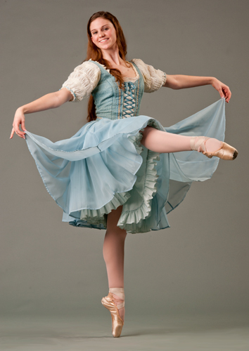 Beauty-and-the-beast-Inland-Ballet