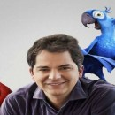 Behind the Scenes of Rio2 with Carlos Saldanha
