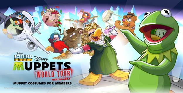 Muppets-Most-Wanted-Club-Penguin