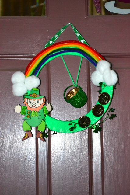 St-Patricks-Day-Wreath-12