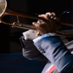 Unforgettable Performance by Wynton Marsalis at Segerstrom Hall