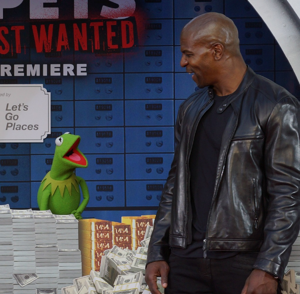 muppets-most-wanted-world-premiere-10