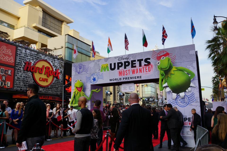 muppets-most-wanted-world-premiere-7
