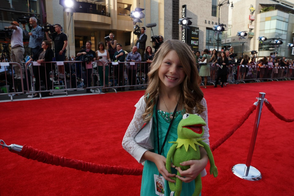muppets-most-wanted-world-premiere-8