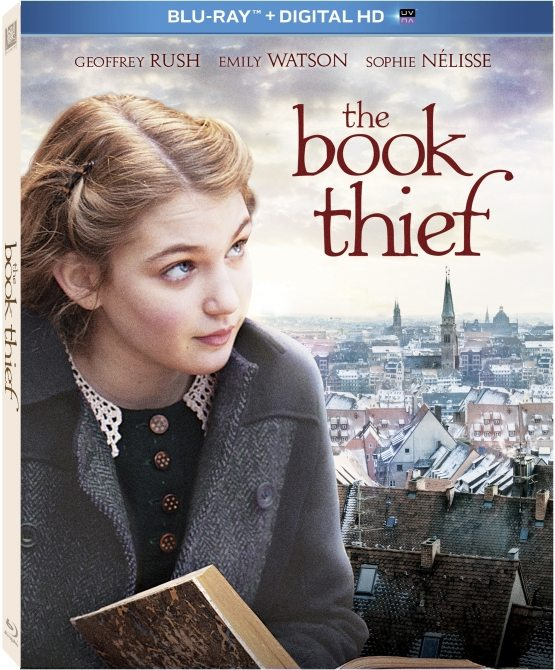 the-book-thief-blu-ray-release