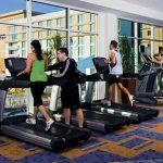 OC Dad Dedicated to Getting Fit at Renaissance Club Sport Aliso Viejo