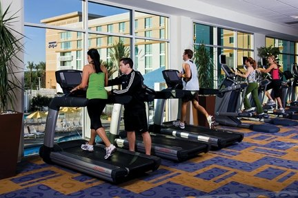 How-to-reduce-stress-at-Renaissance-club-sport