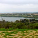 Altisima Park in Rancho Santa Margarita
