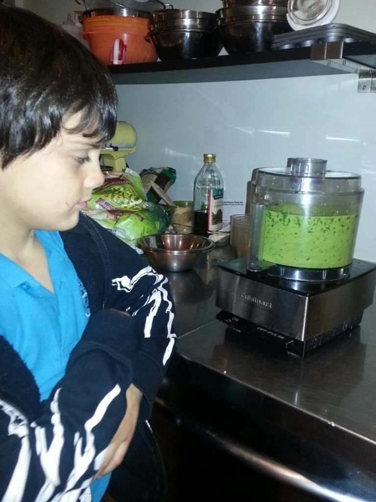 Cooking-with-Kids-3