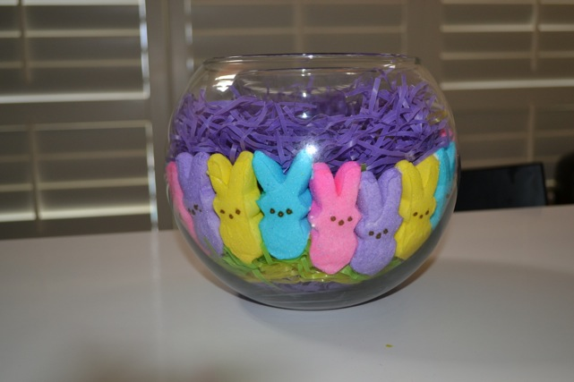 DIY-Peeps-Floral-Arrangement-3