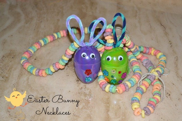 Easter-Bunny-necklaces