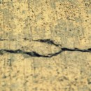 Shake, Rattle & Roll.. How to be prepared for an Earthquake