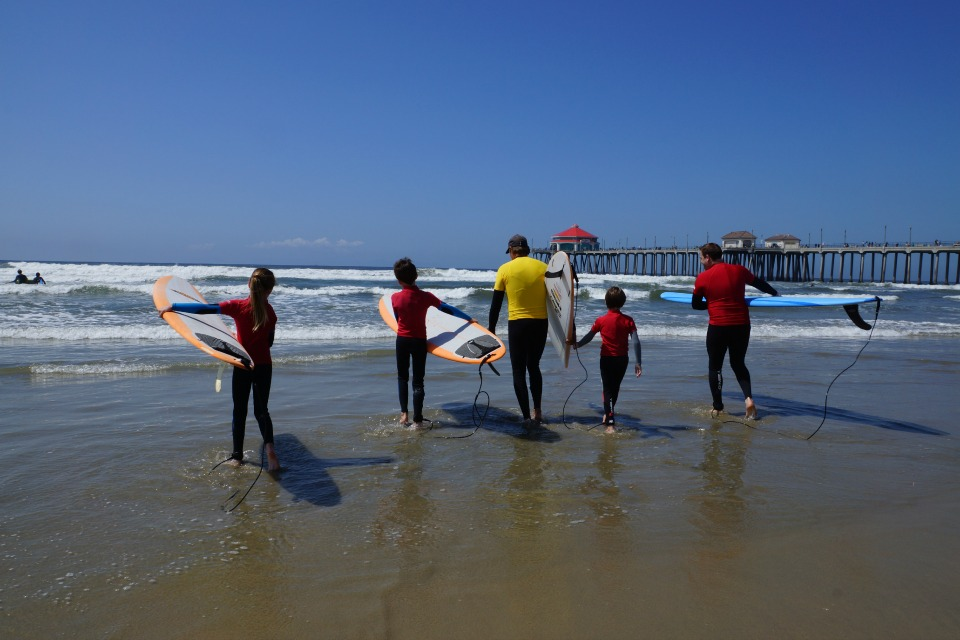 Huntington-Beach-Surf-School-7
