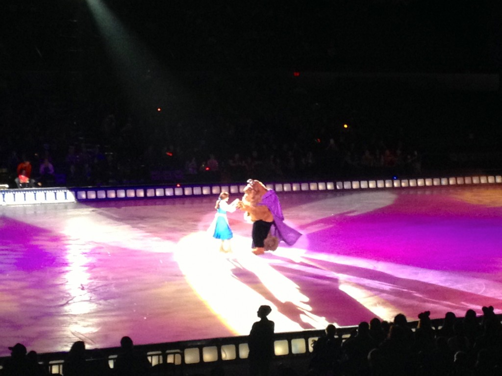 Disney-on-Ice-100-Years