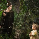 Disney's Maleficent Coming to El Capitan Theatre