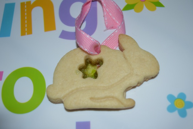 Stained-Glass-Easter-Cookies-2