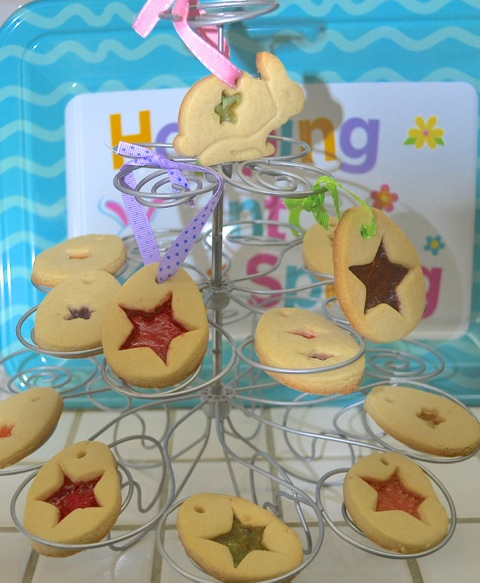 Stained-Glass-Easter-Cookies-8