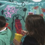 A Sweet! Partnership with The Wyland Foundation Spreads Conservation Education in Los Angeles