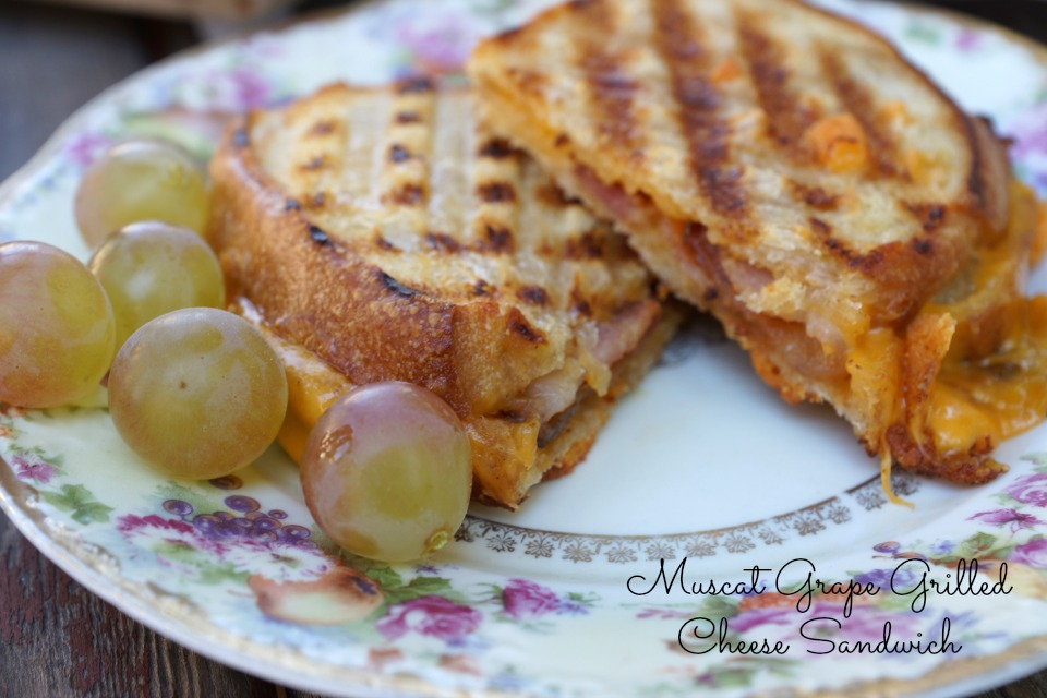 muscat-grape-grilled-cheese-sandwich