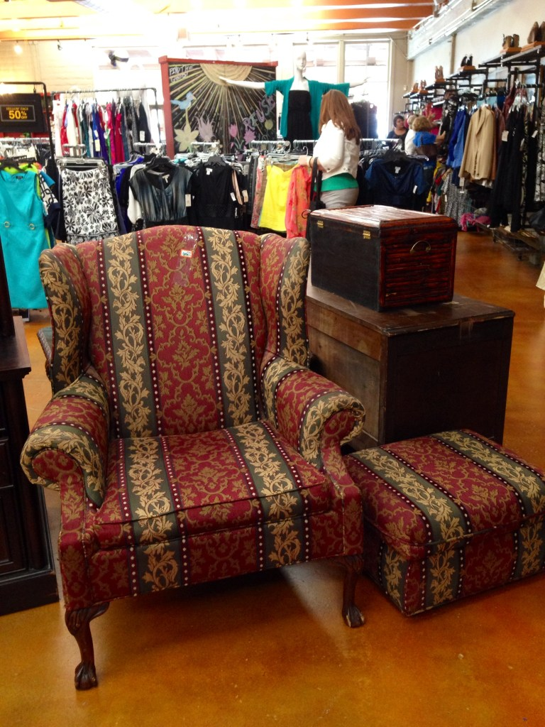 keepers-chair