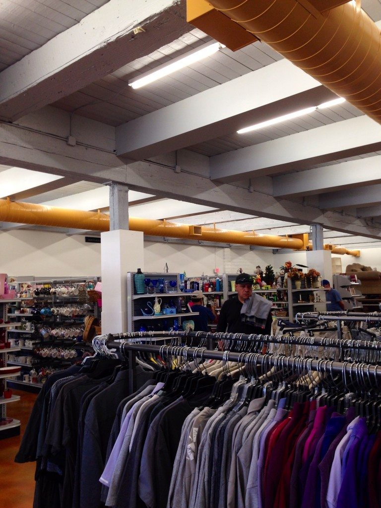 goodwill-new-interior