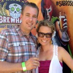Sabroso Craft Beer and Taco Festival