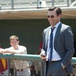 Five Things Kids Will Learn from the Movie Million Dollar Arm