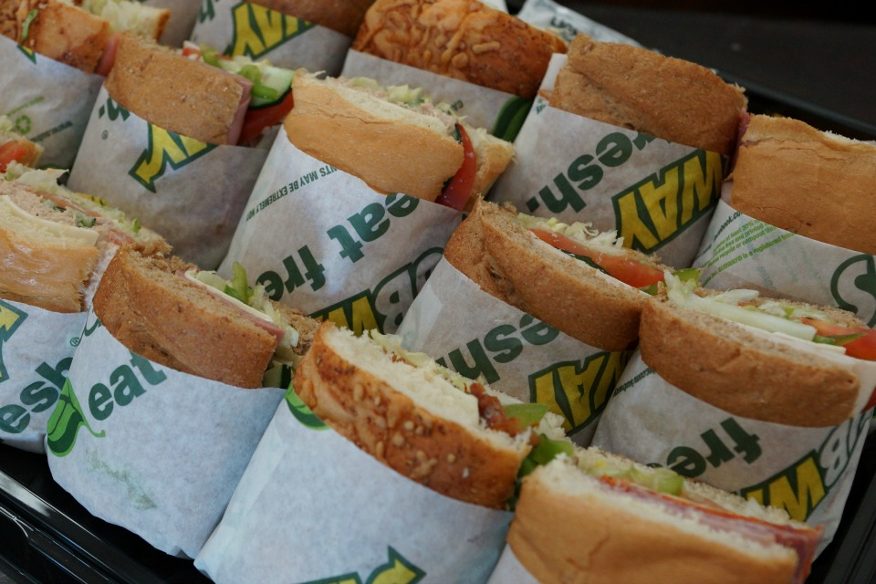 Subway-Catering-2