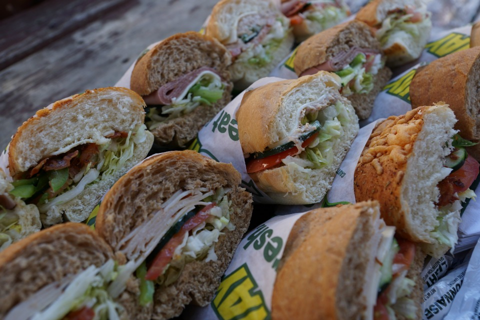 Subway-Catering-3
