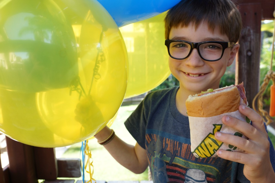 Subway-Catering-5
