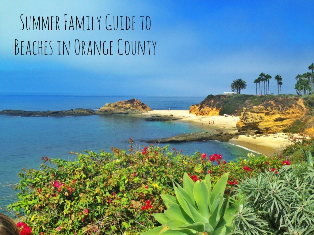 Summer-Family-Guide-Beaches-Orange-County.jpg