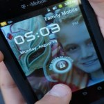 What Every Parent MUST know About Cyber Safety