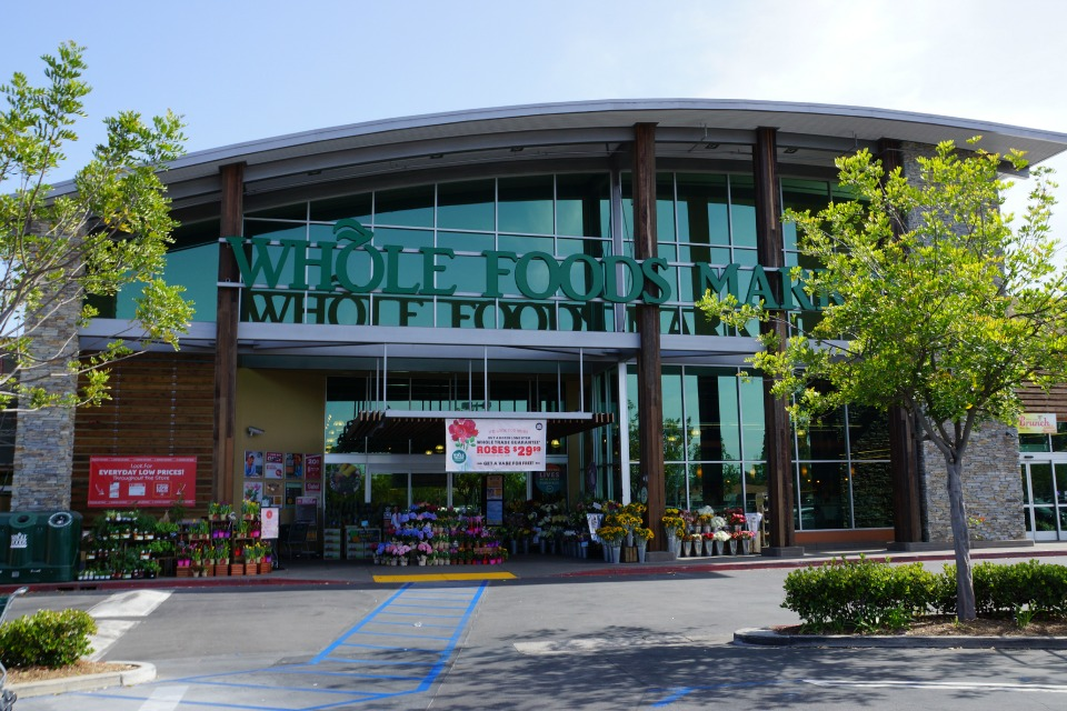 whole-foods-market-mothers-day-1