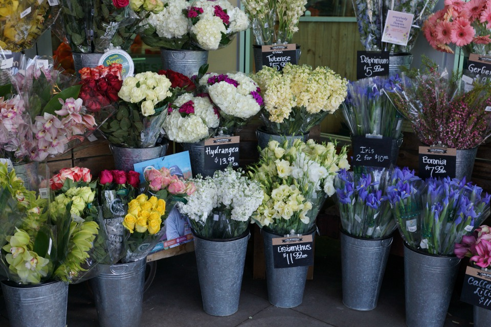 whole-foods-market-mothers-day-4