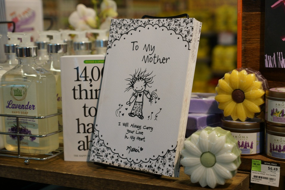 whole-foods-market-mothers-day-6