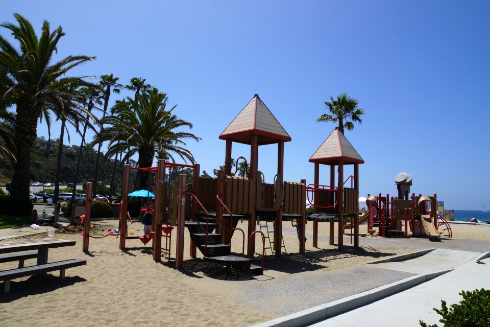Aliso-Creek-Beach-Park-7