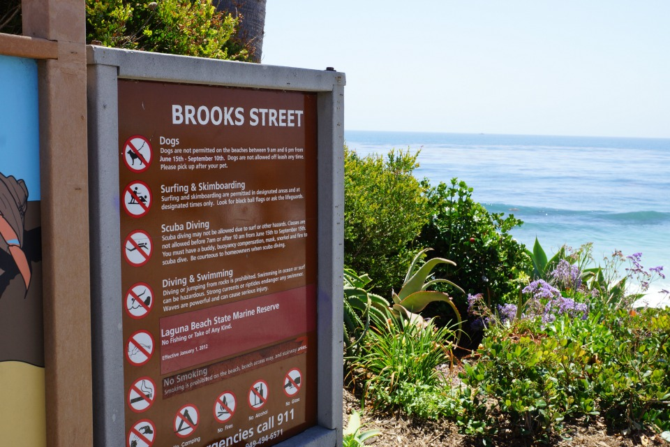 Brooks-Street-Beach-5