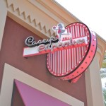 Celebrate Summer with Casey's Cupcakes