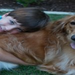 Holistic Natural Food for Your Kids Best Friend