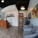 Affordable Health and Wellness Care in Orange County