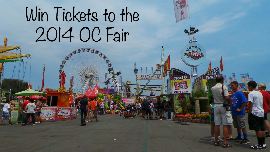 OC Fair Ticket Giveaway.jpg
