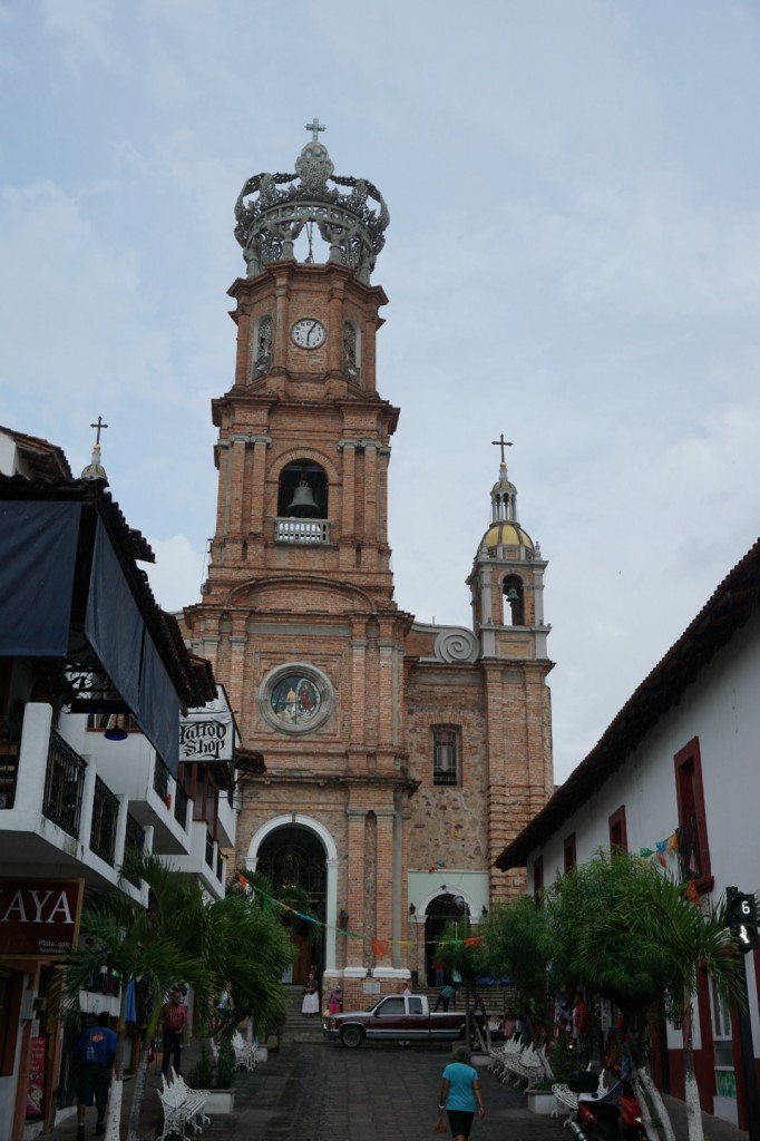 church-of-our-lady-of-guadalupe-1