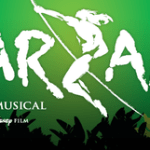 Disney's Tarzan the Musical is Coming to Orange County