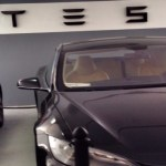 Does the 2014 Tesla Model S Make a Good Family Car?