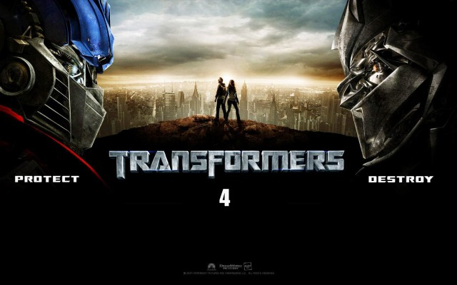 transformers-4-movie-in-the-works_100382318_m