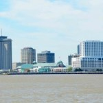 New Orleans Family Travel Guide: Sailing down the Mississippi