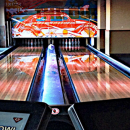 Not Your Parents Bowling Alley: Tavern + Bowl in Costa Mesa