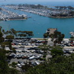 Top Family-Friendly Things to do in Dana Point