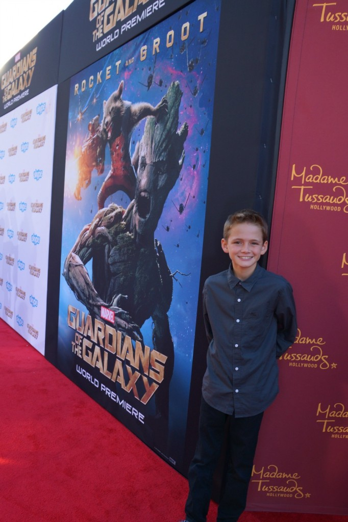 guardians-of-the-galaxy-premiere-2